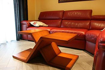 F brica de muebles a medida en madrid al mejor precio for Muebles a medida madrid