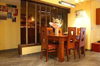F brica de muebles a medida en madrid al mejor precio - Outlet muebles madrid ...