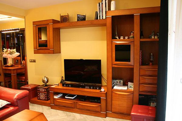 F brica de muebles a medida en madrid al mejor precio camacoca - Outlet de muebles en madrid ...