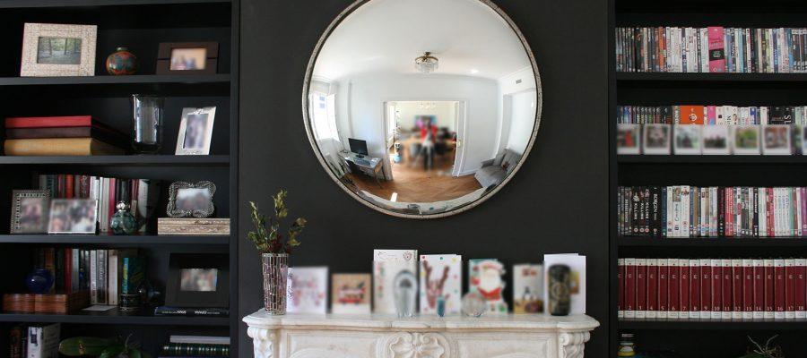 Muebles de Madera Maciza Madrid