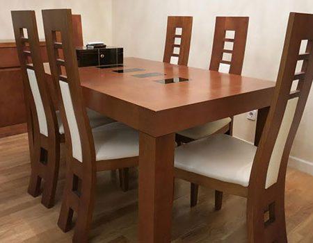 Mesa-comedor450