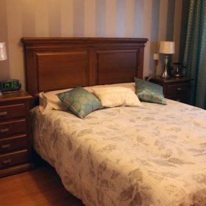 Dormitorios a Medida Madrid