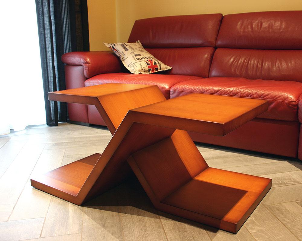 Fábrica de muebles Toledo