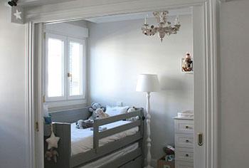 tienda de muebles en toledo dormitorio