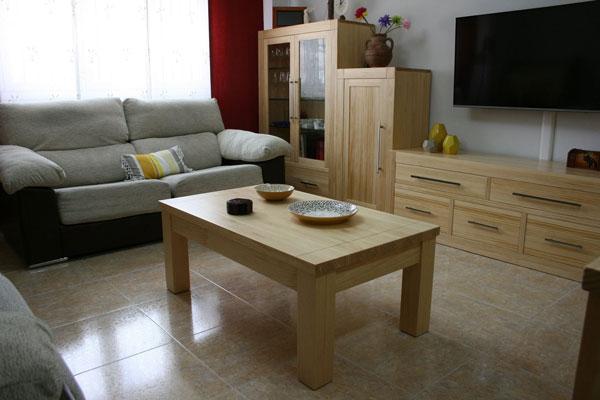 Muebles personalizados en las rozas muebles camacoca - Muebles las rozas ...